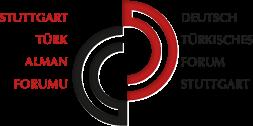 Deutsch-Türkisches Forum Stuttgart DTF