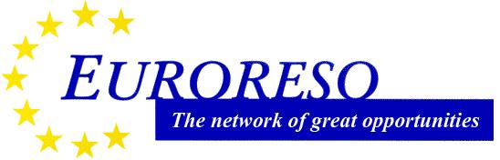 Euroreso