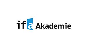 IFA AKADEMIE (IFA)